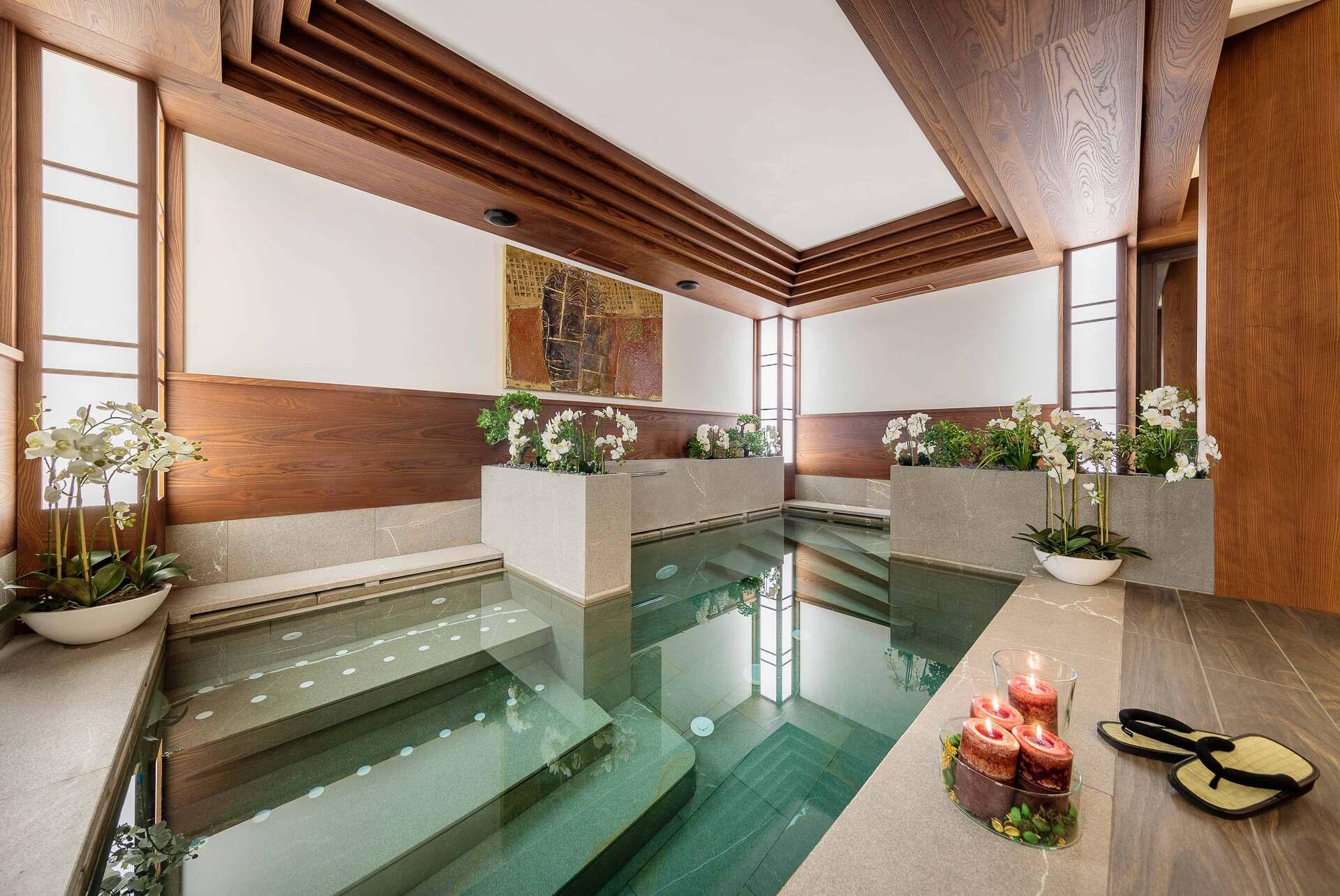 architettura-scuderi-spa