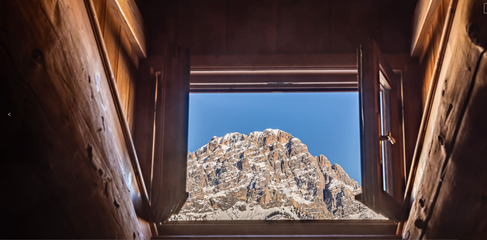 studio-associati-scuderi-finestra